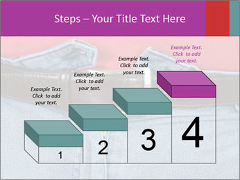 0000091848 PowerPoint Template - Slide 64