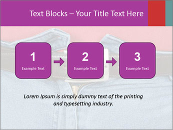 0000091848 PowerPoint Template - Slide 71