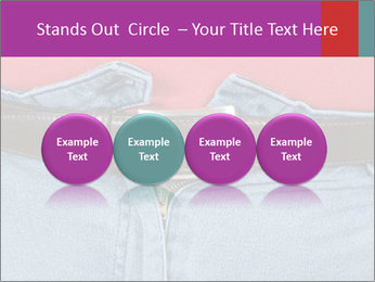 0000091848 PowerPoint Template - Slide 76