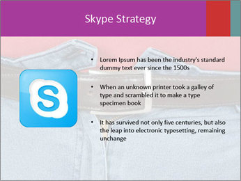 0000091848 PowerPoint Template - Slide 8