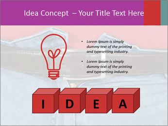 0000091848 PowerPoint Template - Slide 80