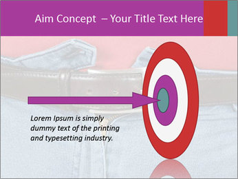 0000091848 PowerPoint Template - Slide 83