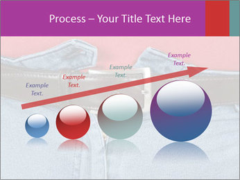 0000091848 PowerPoint Template - Slide 87