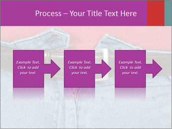 0000091848 PowerPoint Template - Slide 88