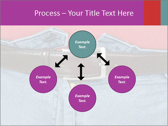 0000091848 PowerPoint Template - Slide 91