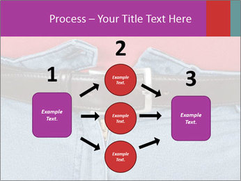 0000091848 PowerPoint Template - Slide 92