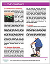 0000091848 Word Templates - Page 3