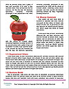 0000091848 Word Templates - Page 4