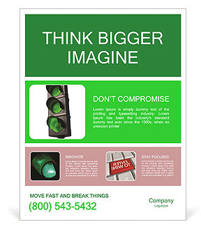 0000091849 Poster Template