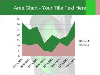 Traffic light PowerPoint Template - Slide 53