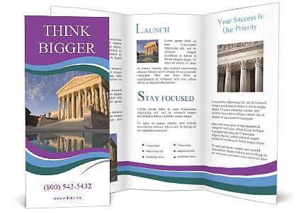 0000091850 Brochure Template