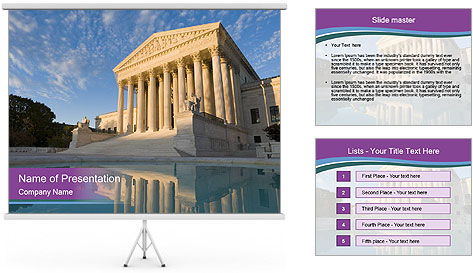 0000091850 PowerPoint Template