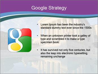 Washington PowerPoint Templates - Slide 10