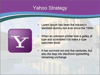 Washington PowerPoint Templates - Slide 11