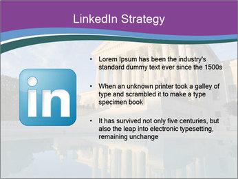 Washington PowerPoint Templates - Slide 12