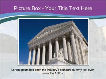 Washington PowerPoint Templates - Slide 15