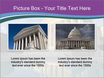 Washington PowerPoint Templates - Slide 18