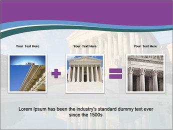 Washington PowerPoint Templates - Slide 22