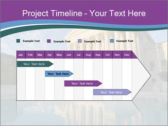 Washington PowerPoint Templates - Slide 25