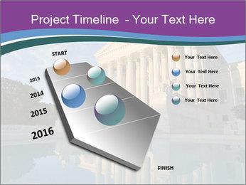 Washington PowerPoint Templates - Slide 26