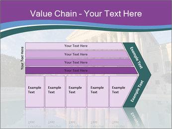 Washington PowerPoint Templates - Slide 27