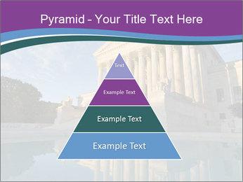 Washington PowerPoint Templates - Slide 30