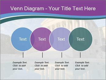 Washington PowerPoint Templates - Slide 32