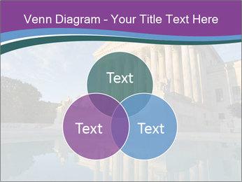 Washington PowerPoint Templates - Slide 33