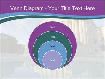 Washington PowerPoint Templates - Slide 34