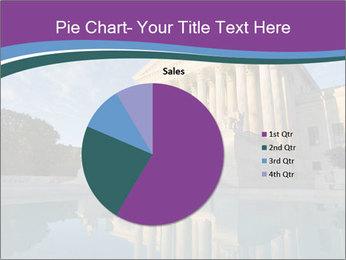 Washington PowerPoint Templates - Slide 36