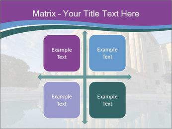 Washington PowerPoint Templates - Slide 37