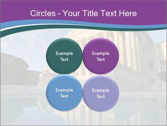 Washington PowerPoint Templates - Slide 38