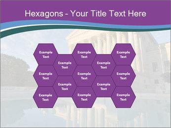 Washington PowerPoint Templates - Slide 44