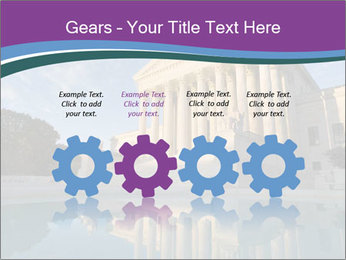 Washington PowerPoint Templates - Slide 48