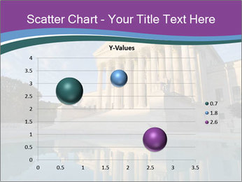 Washington PowerPoint Templates - Slide 49
