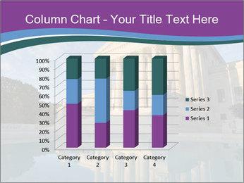 Washington PowerPoint Templates - Slide 50