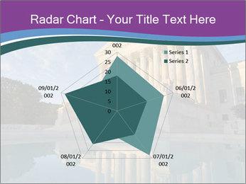 Washington PowerPoint Templates - Slide 51