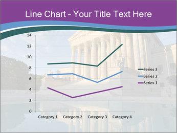 Washington PowerPoint Templates - Slide 54