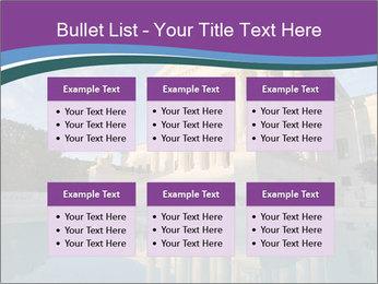 Washington PowerPoint Templates - Slide 56