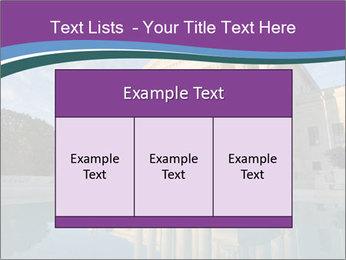 Washington PowerPoint Templates - Slide 59