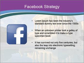 Washington PowerPoint Templates - Slide 6