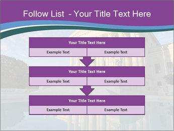 Washington PowerPoint Templates - Slide 60
