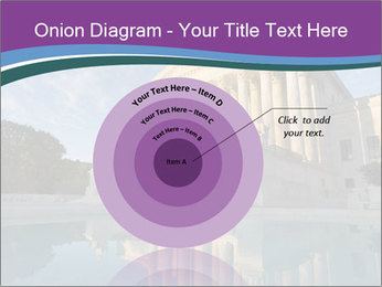 Washington PowerPoint Templates - Slide 61