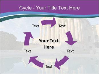 Washington PowerPoint Templates - Slide 62