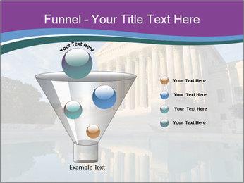 Washington PowerPoint Templates - Slide 63