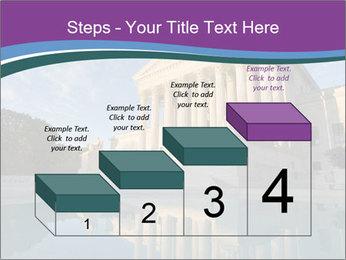 Washington PowerPoint Templates - Slide 64