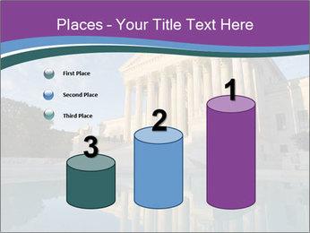 Washington PowerPoint Templates - Slide 65