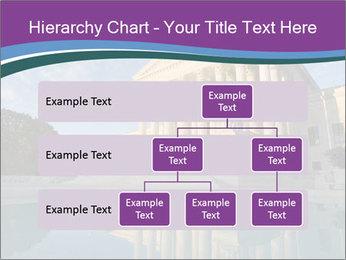 Washington PowerPoint Templates - Slide 67