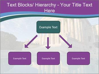 Washington PowerPoint Templates - Slide 69