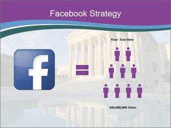 Washington PowerPoint Templates - Slide 7